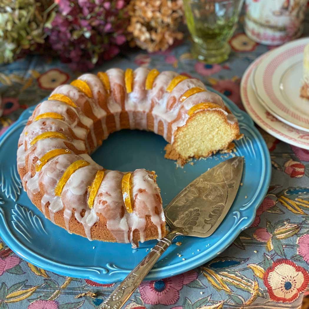 recette-bundt-cake