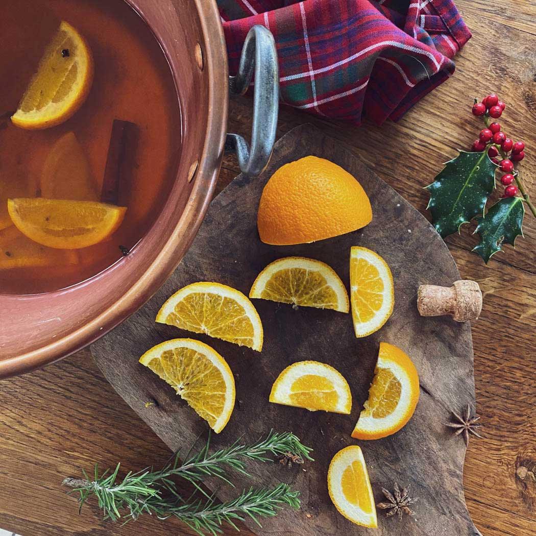 recette-boisson-noel-cidre-chaud-epices