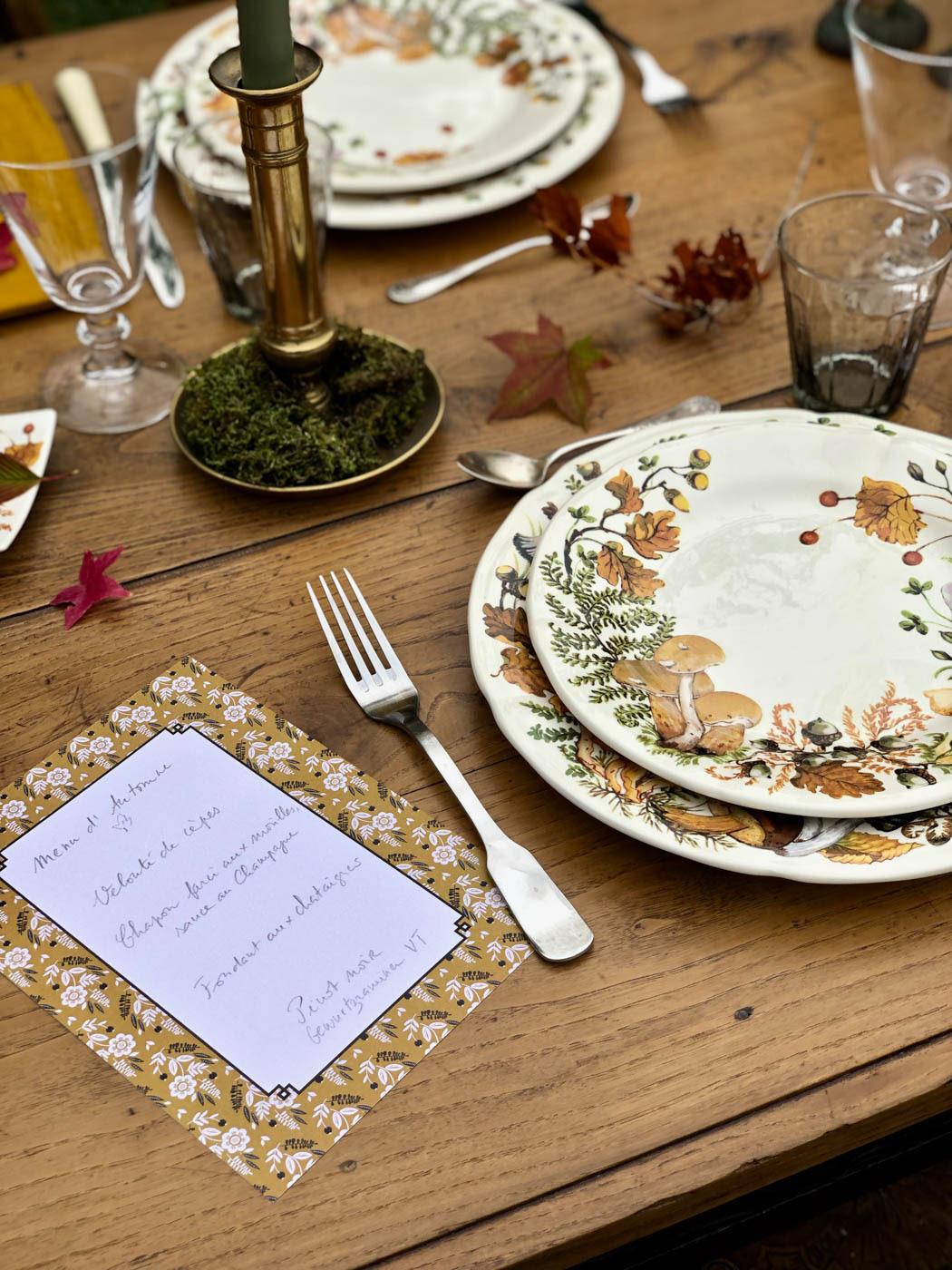 Autumn-table-setting-gien-chanterelles-6