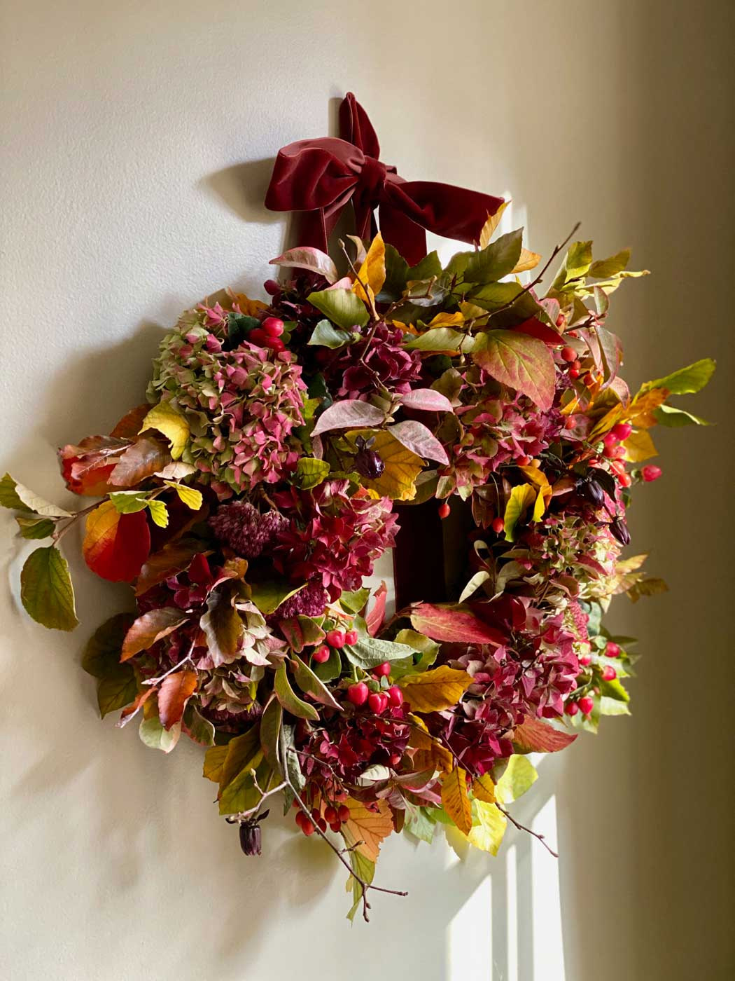 autumn-wreath-tutorial
