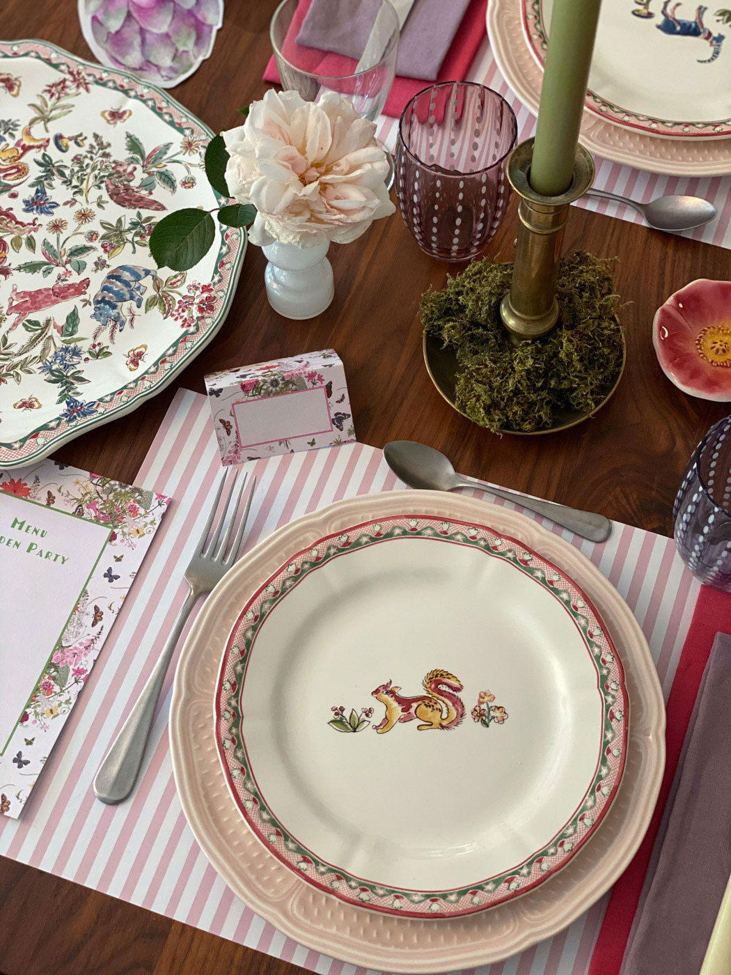 une-bonne-maison-french-lifestyle-blog-spring-tablescape-lockdown-paris-10