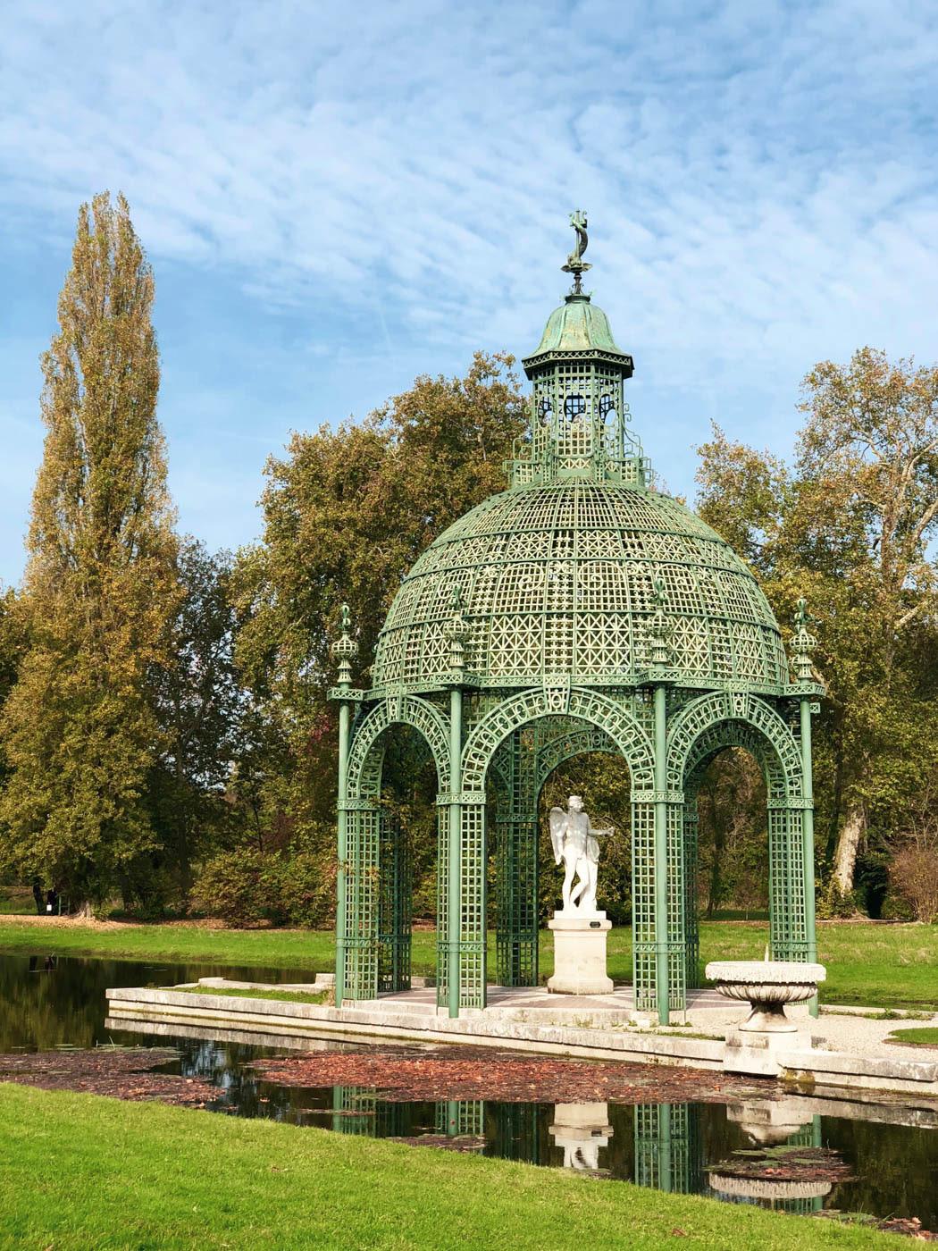 chantilly-chateau-patrimoine-treillage