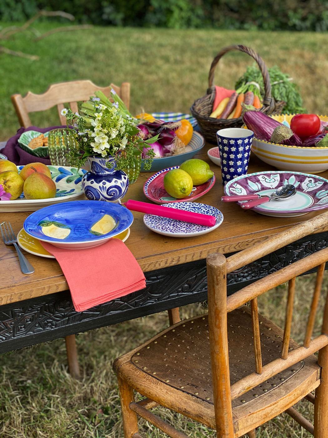 dresser-une-table-italienne-art-de-vivre-3