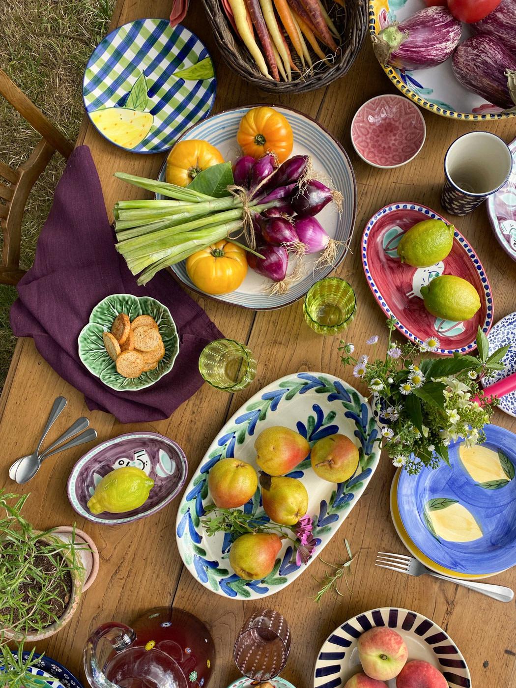 dresser-une-table-italienne-art-de-vivre