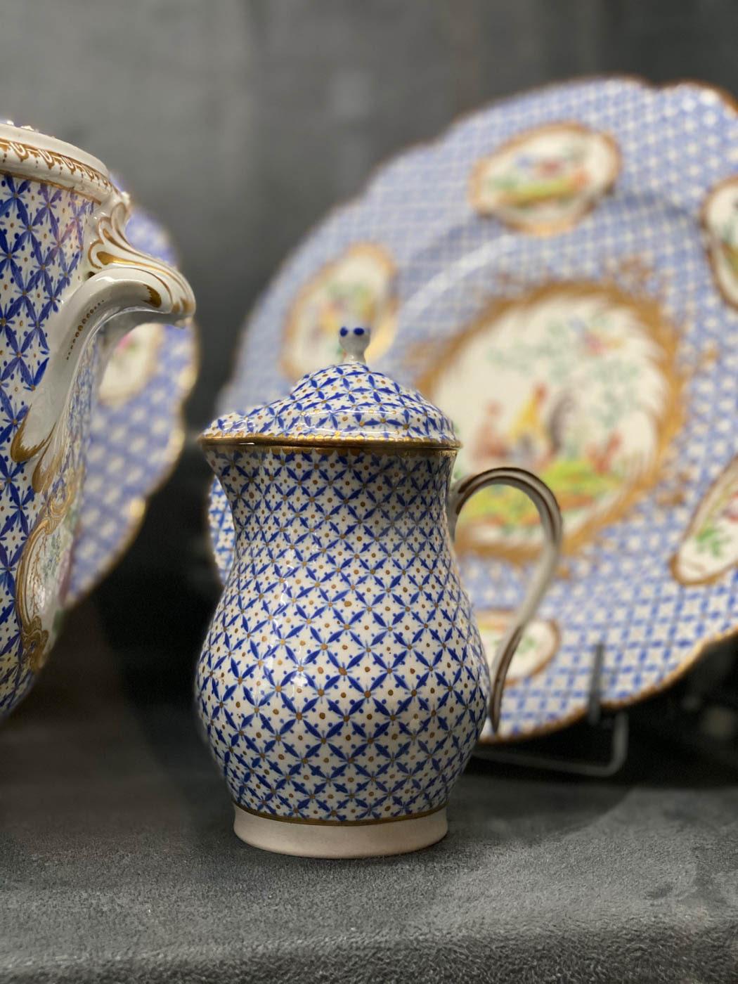 une-bonne-maison-chantilly-porcelaine