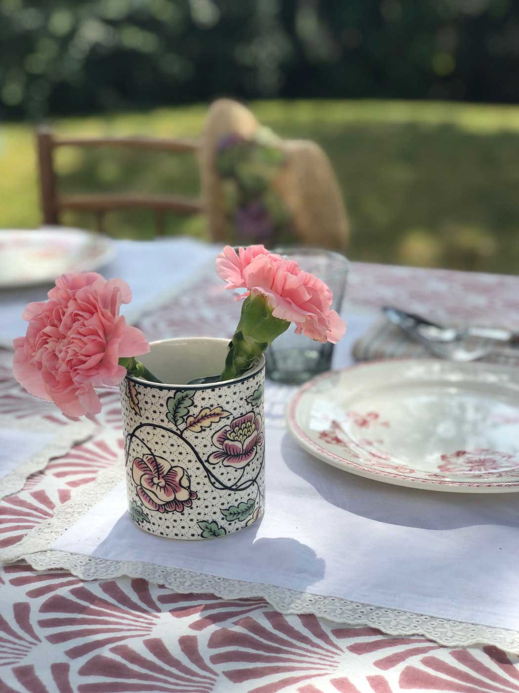 art-de-table-vase-antoinette-poisson-campagne-chic