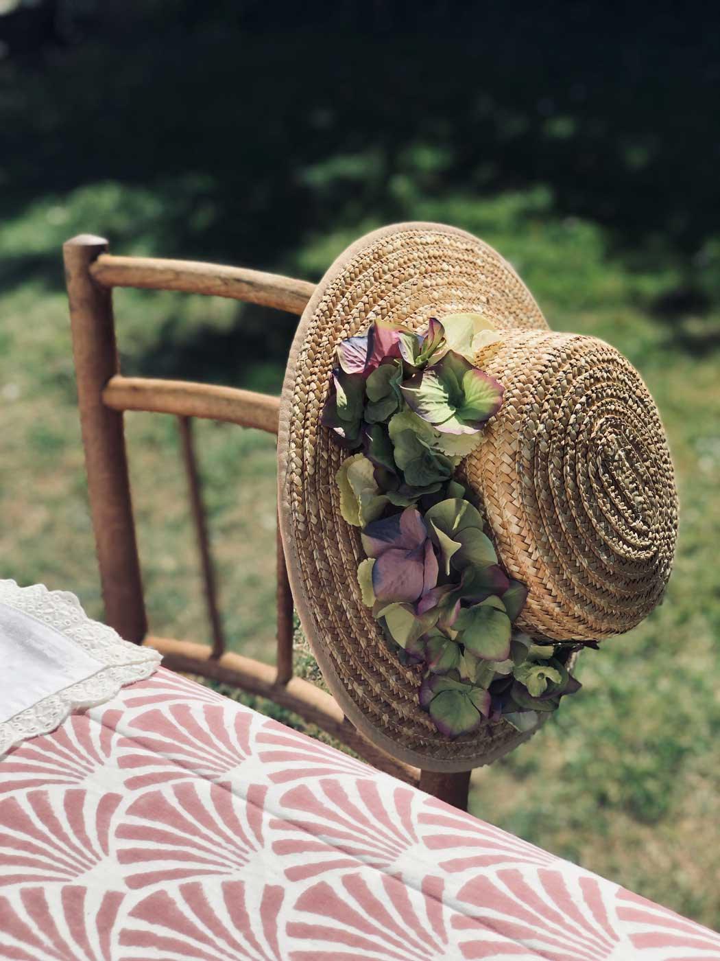 chapeau-campagne-chic