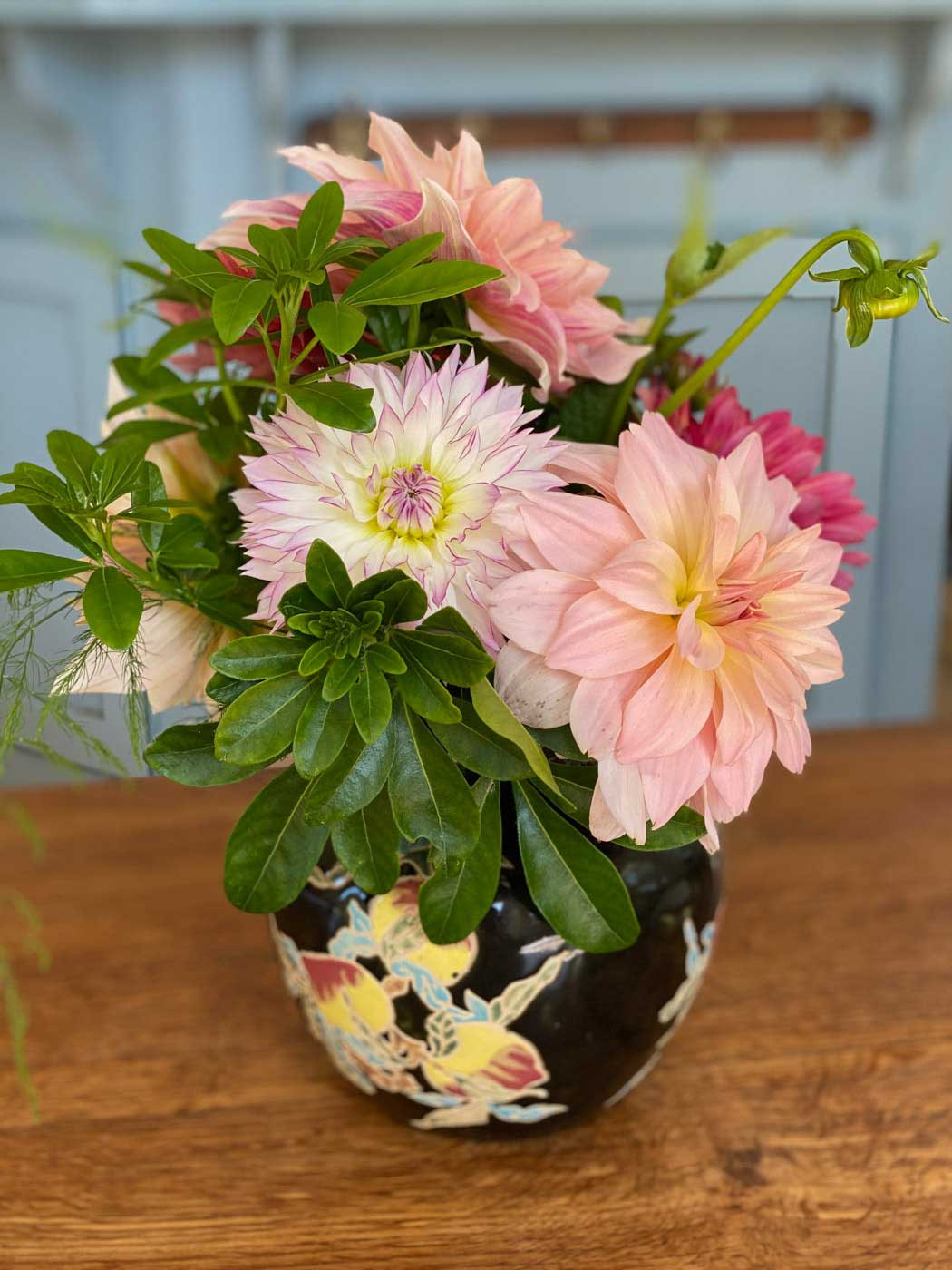 tuto-creer-petits-bouquet-dahlias-art-floral-10