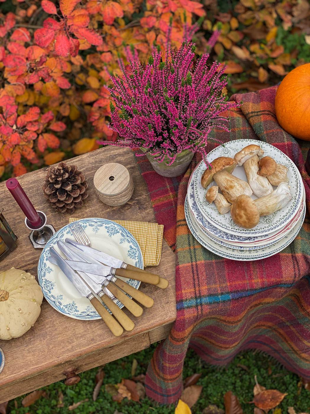 table-de-ferme-automne-decor-fall-farm-16