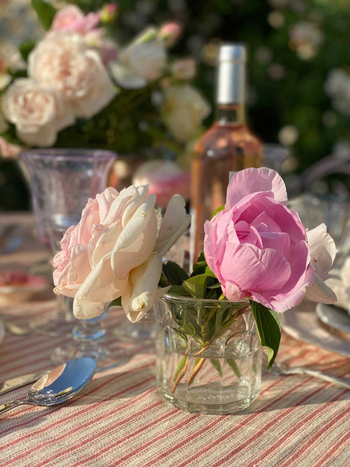 art-de-table-roses-bouquet-2