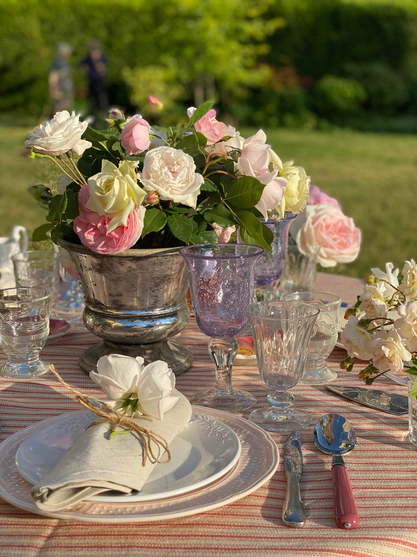 art-de-table-roses-jardin-blog-recevoir-2