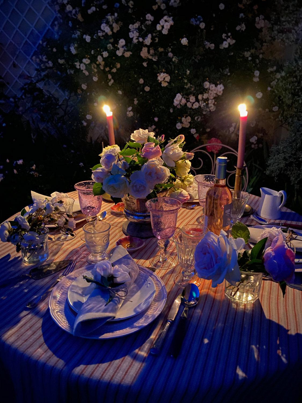 art-de-table-roses-jardin-diner-recevoir