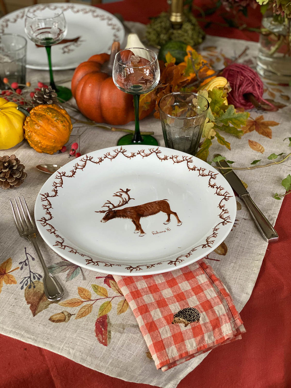 comment-dresser-table-automne-rustique-8