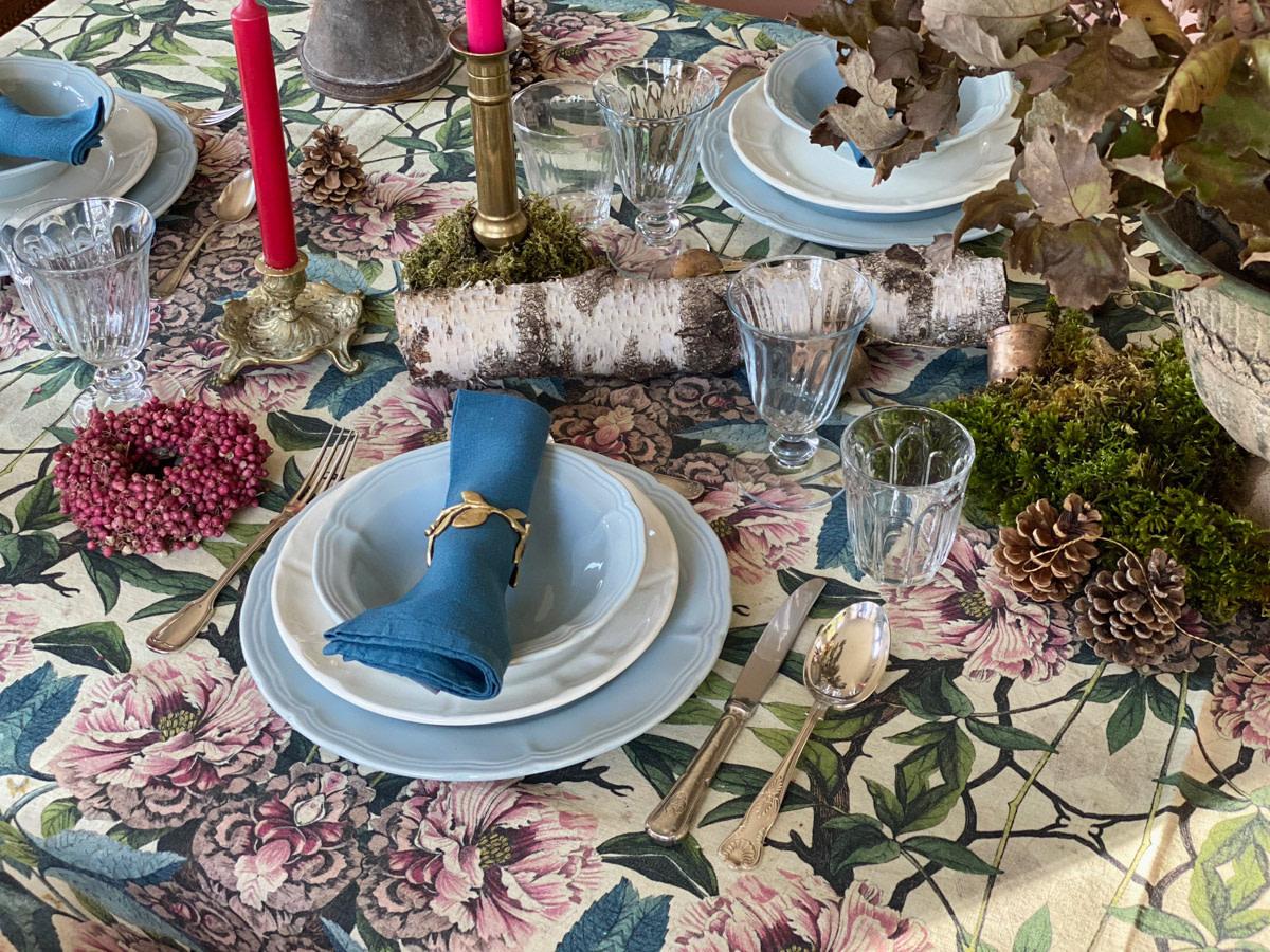 art-de-table-hiver-style-rustique-12