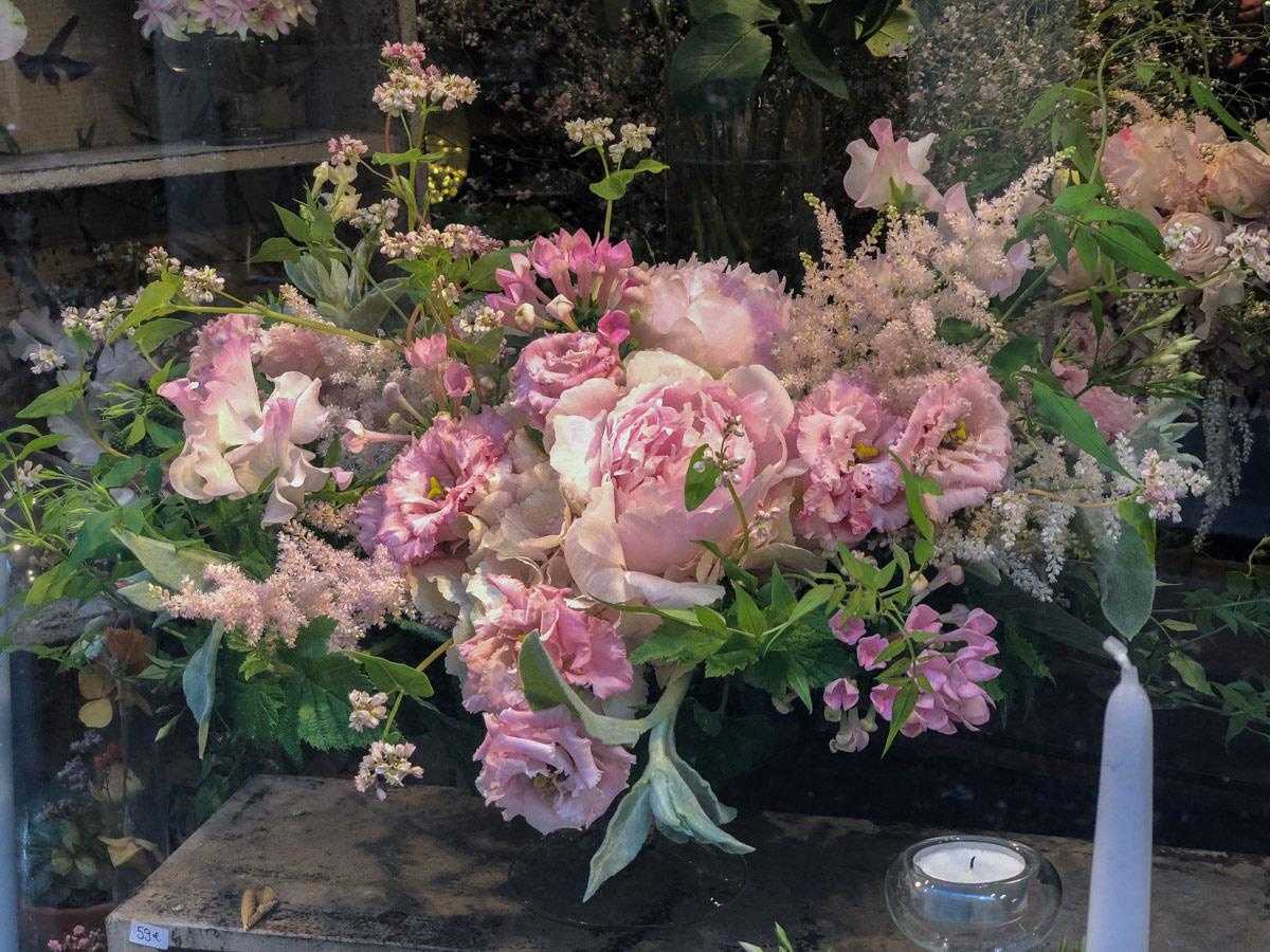 flower-arrangement-marie-antoinette-bouquet-03