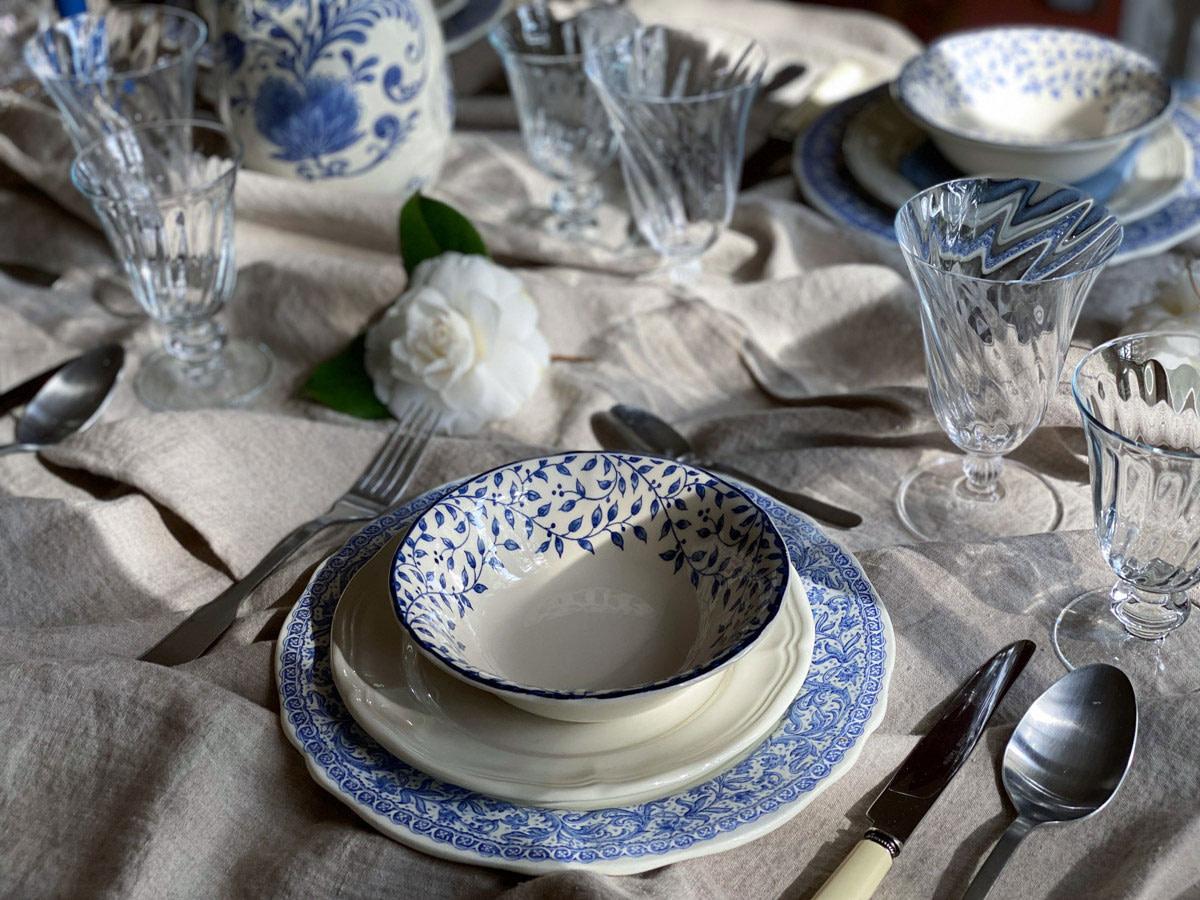 art-de-table-diner-romantique-lg