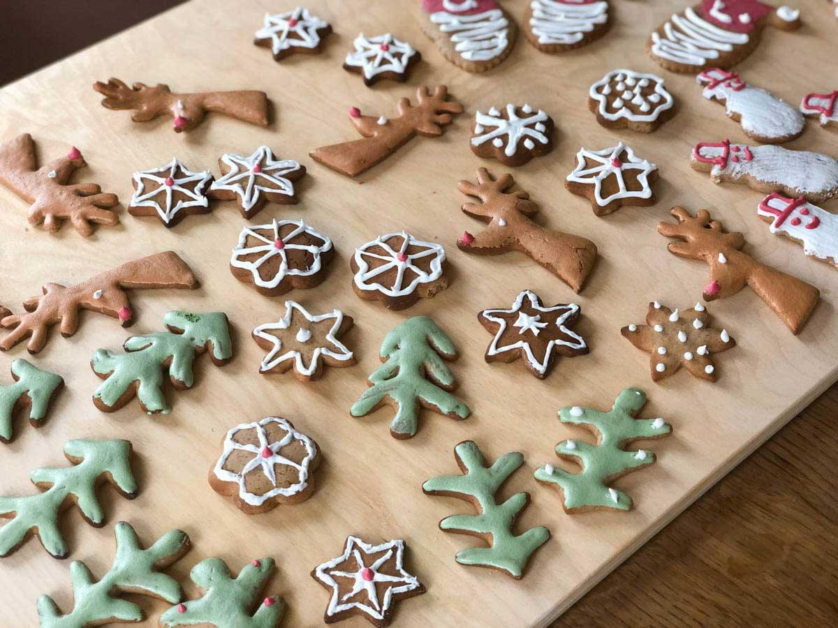 christmas-cookies-noel-recette-DIY-recipe-08