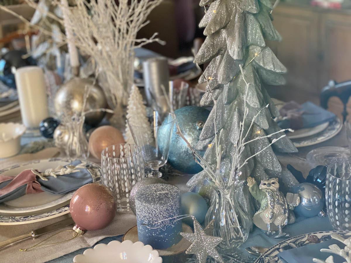 christmas-tablescape-winter-wonderland-table-de-fetes-feerie-noel-09