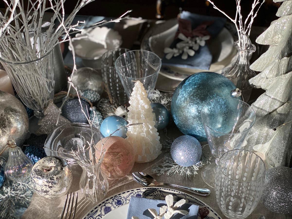 christmas-tablescape-winter-wonderland-table-de-fetes-feerie-noel-34