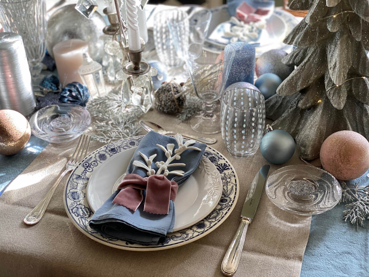 christmas-tablescape-winter-wonderland-table-de-fetes-feerie-noel-45