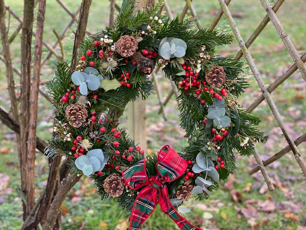christmas-wreath-tuto-couronne-noel-tutoriel