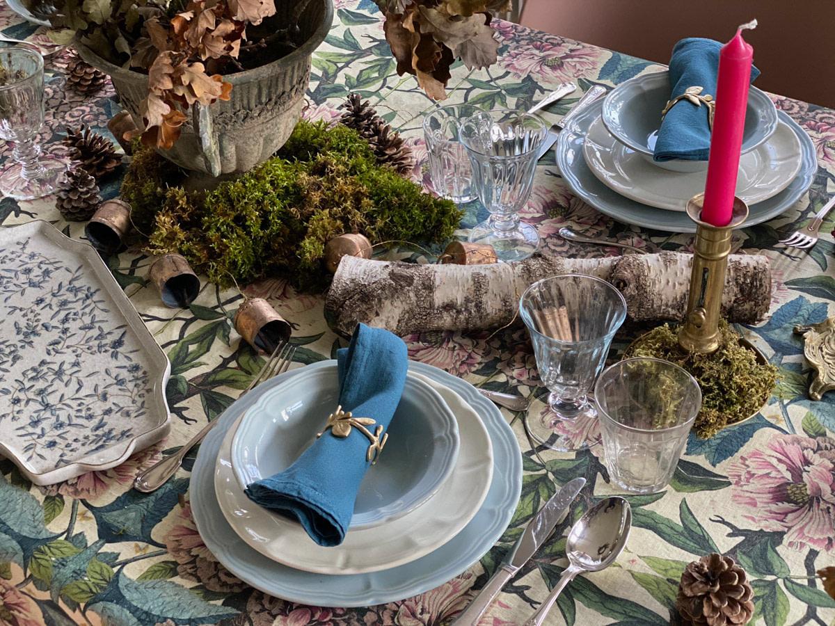 art-de-table-hiver-style-rustique-17