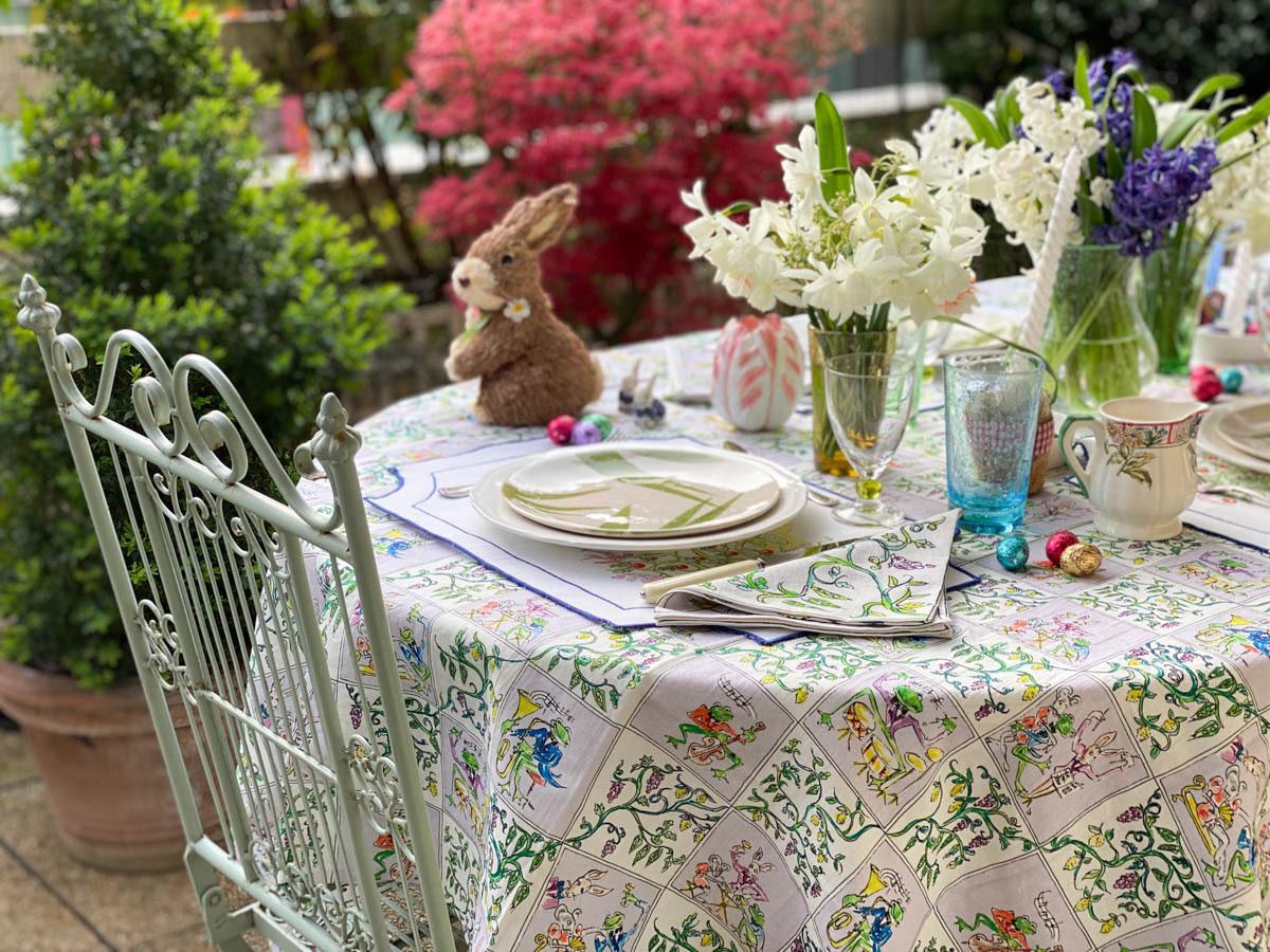 easter-table-paques-tablescape-monoprix-vincent-darre