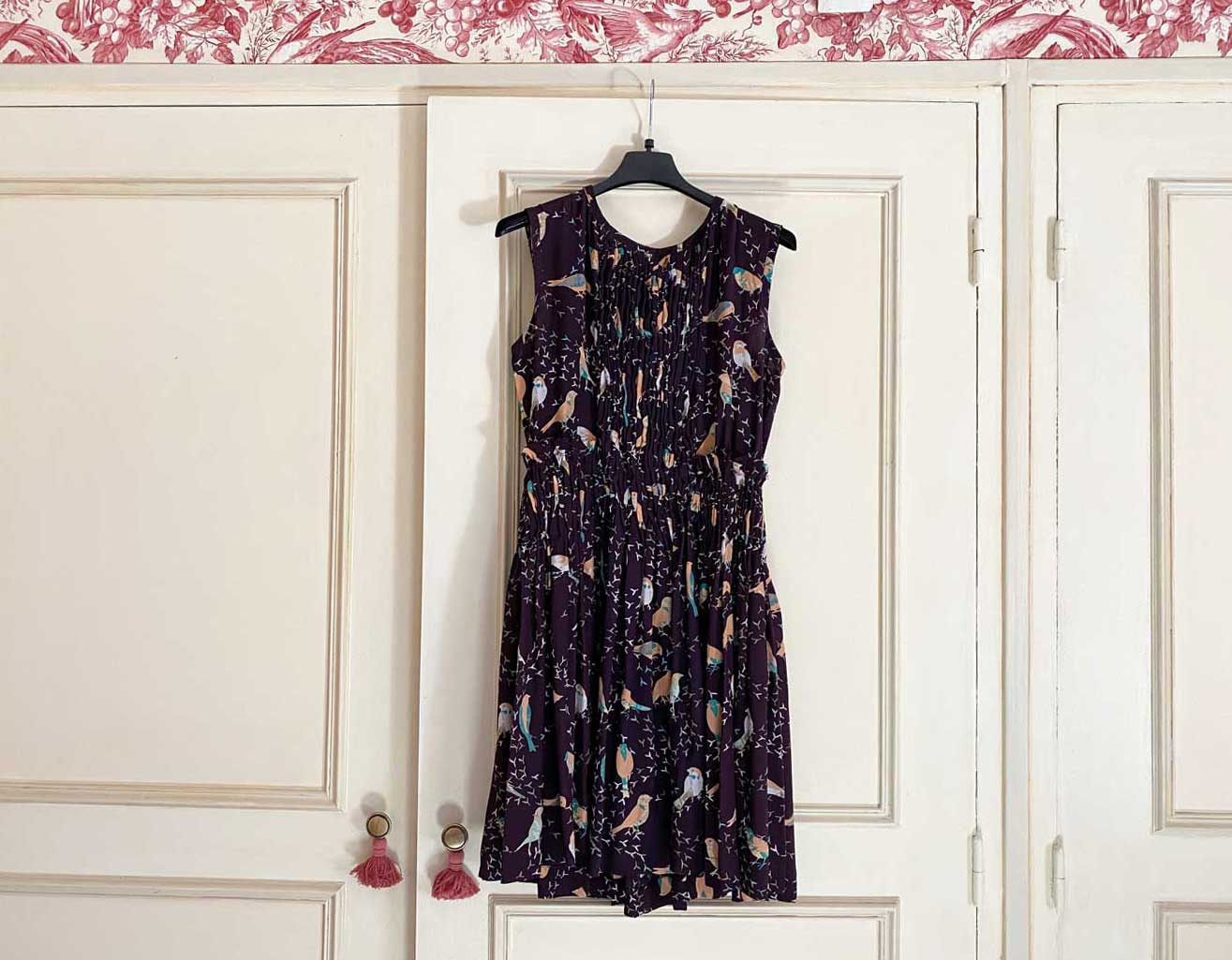 recevoir-entertaining-summer-dress-robe-ete