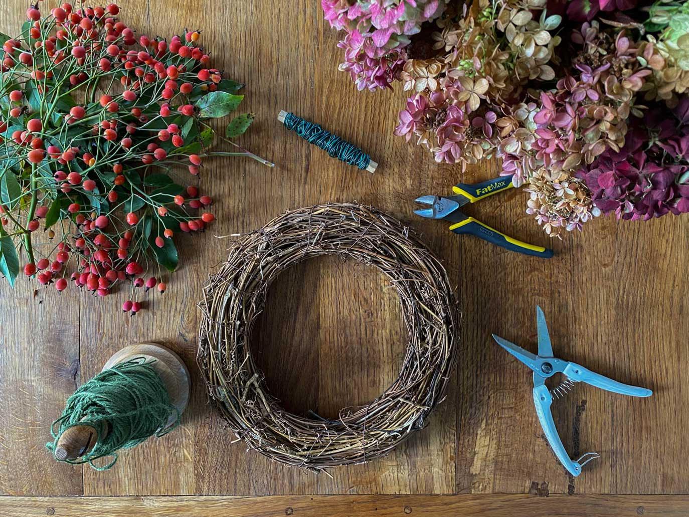 centre-table-automnal-art-floral-centerpiece-fall-tutoriel