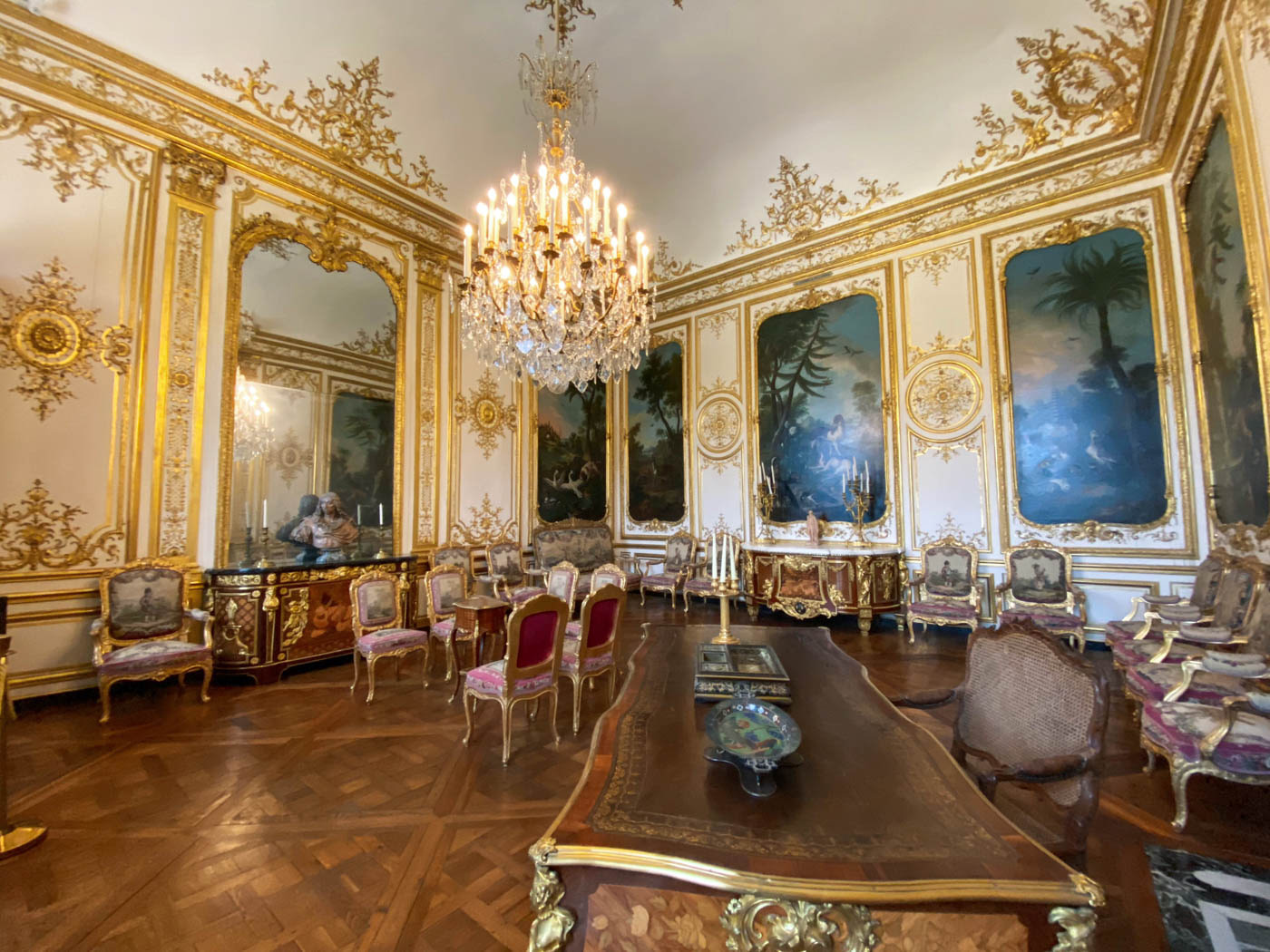 chantilly-chateau-interieur-lg