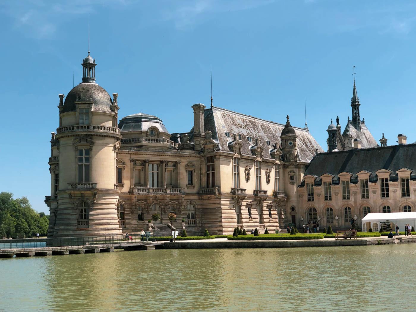 chantilly-chateau-patrimoine-ville