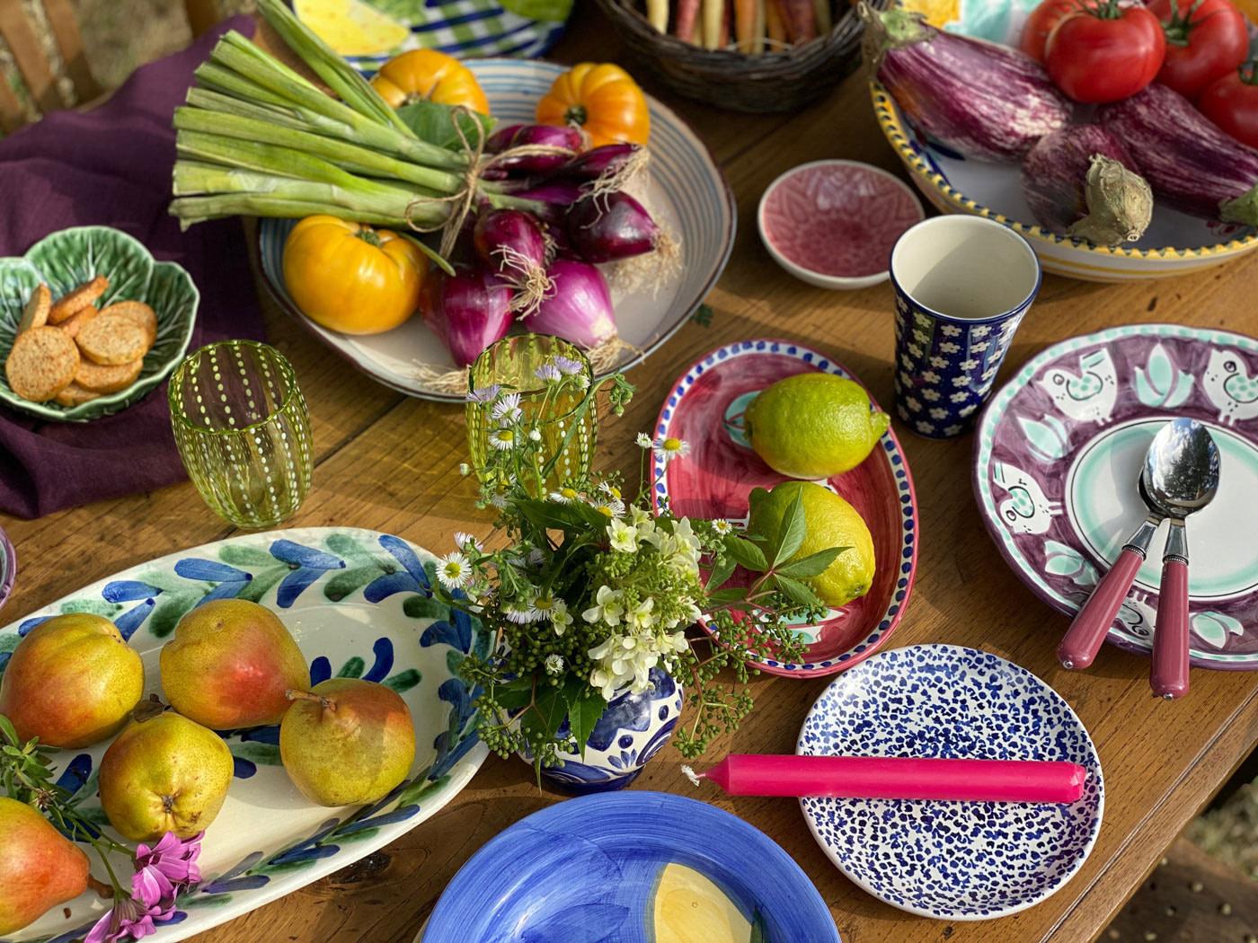 dresser-une-table-italienne-art-de-vivre-05