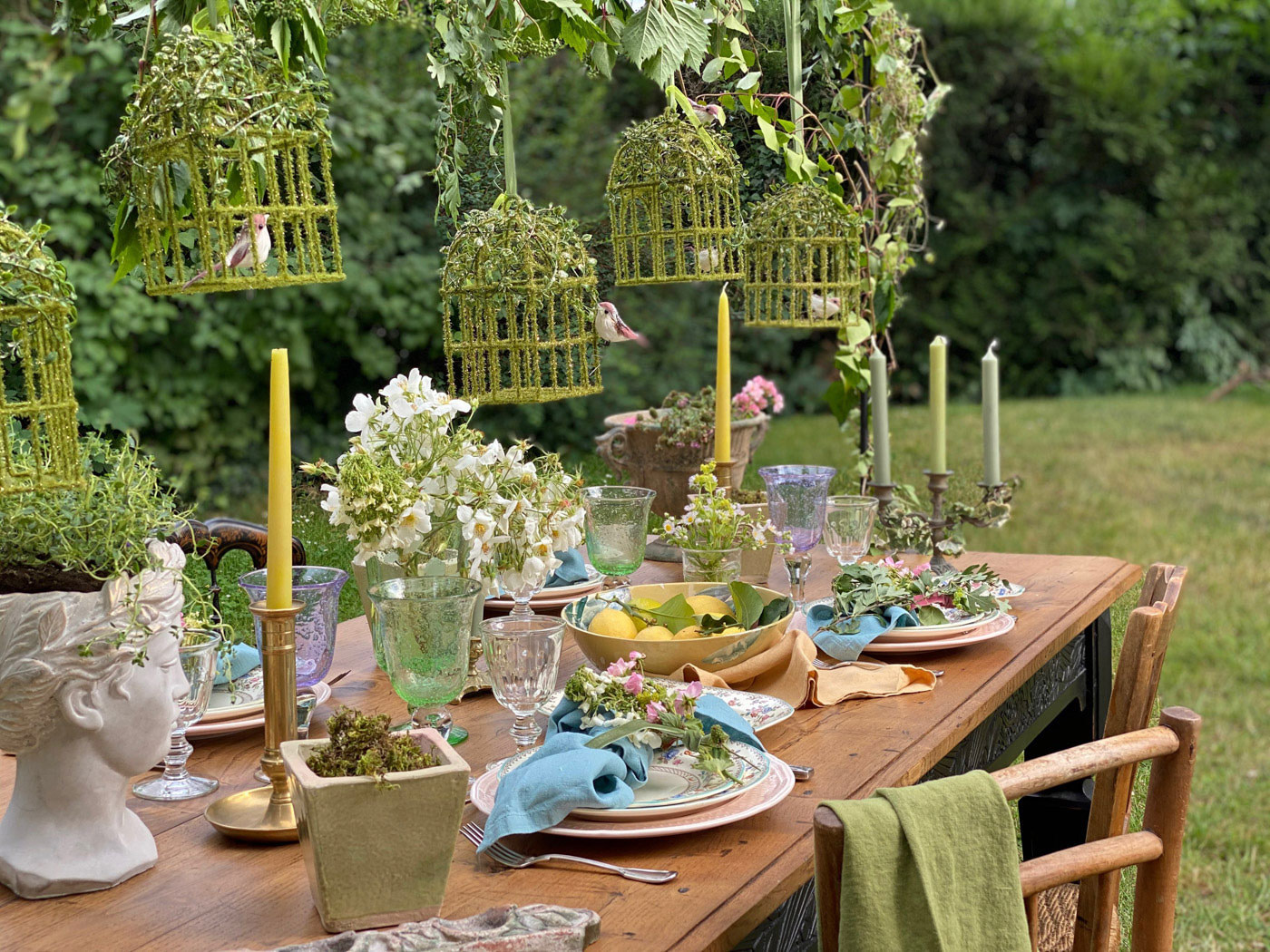 table-champetre-art-de-la-table-campagne-04