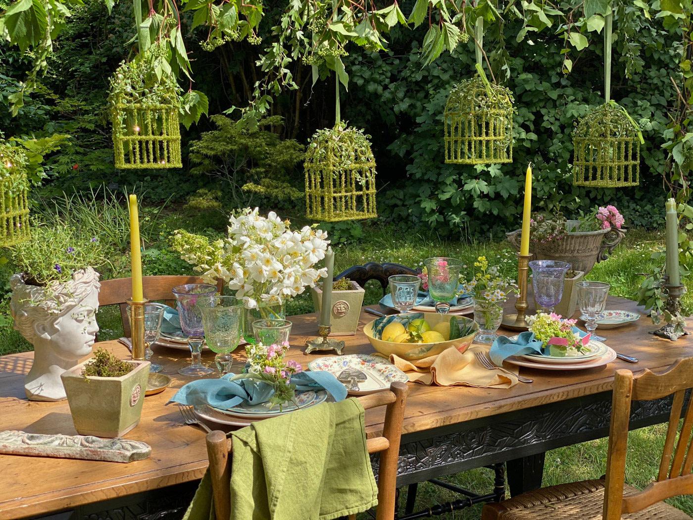 table-champetre-art-de-la-table-campagne-14