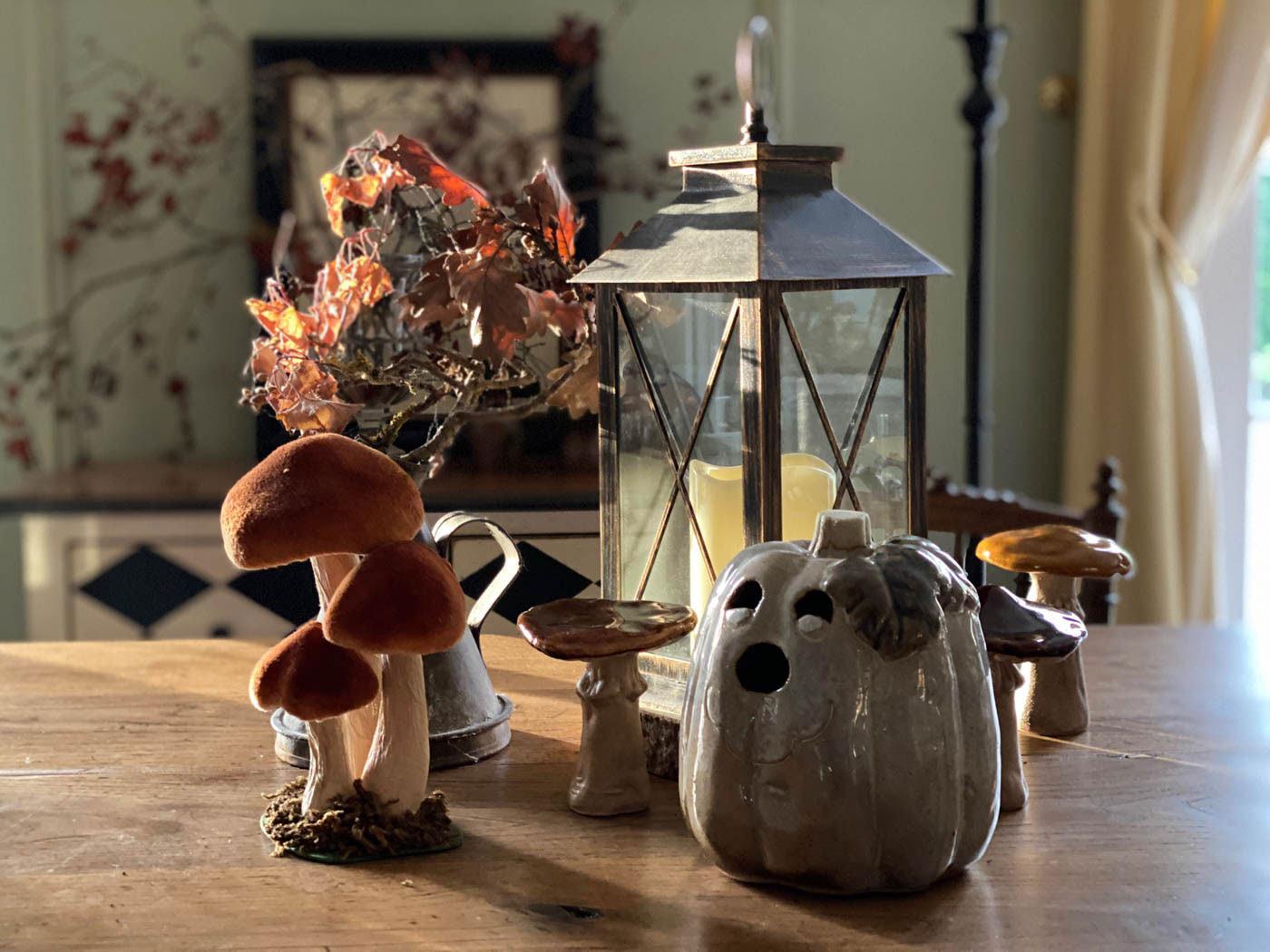 automne-decorer-maison-interieur-cosy-autumn-fall-cozy-home-59