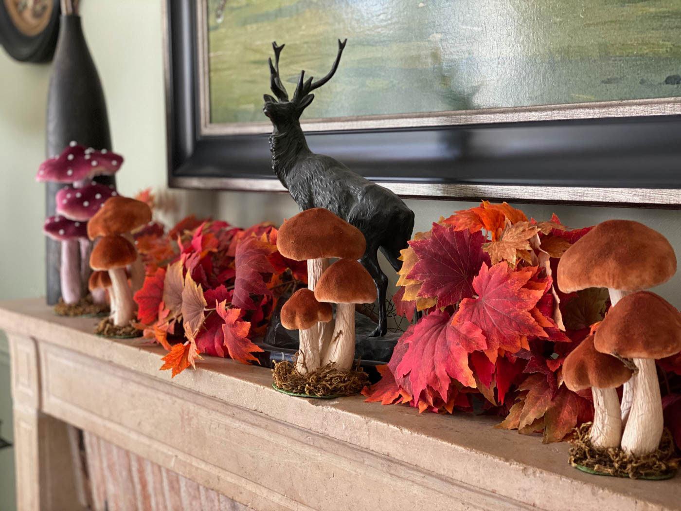 automne-decorer-maison-interieur-cosy-autumn-fall-cozy-home-70