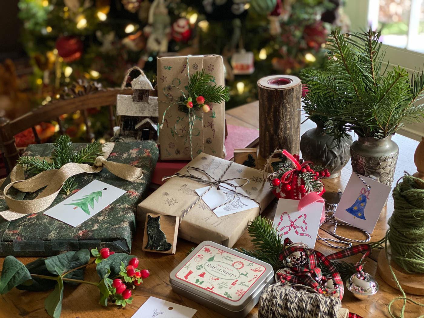 DIY-Noel-Christmas-preparer-fetes-ideas-festive-season