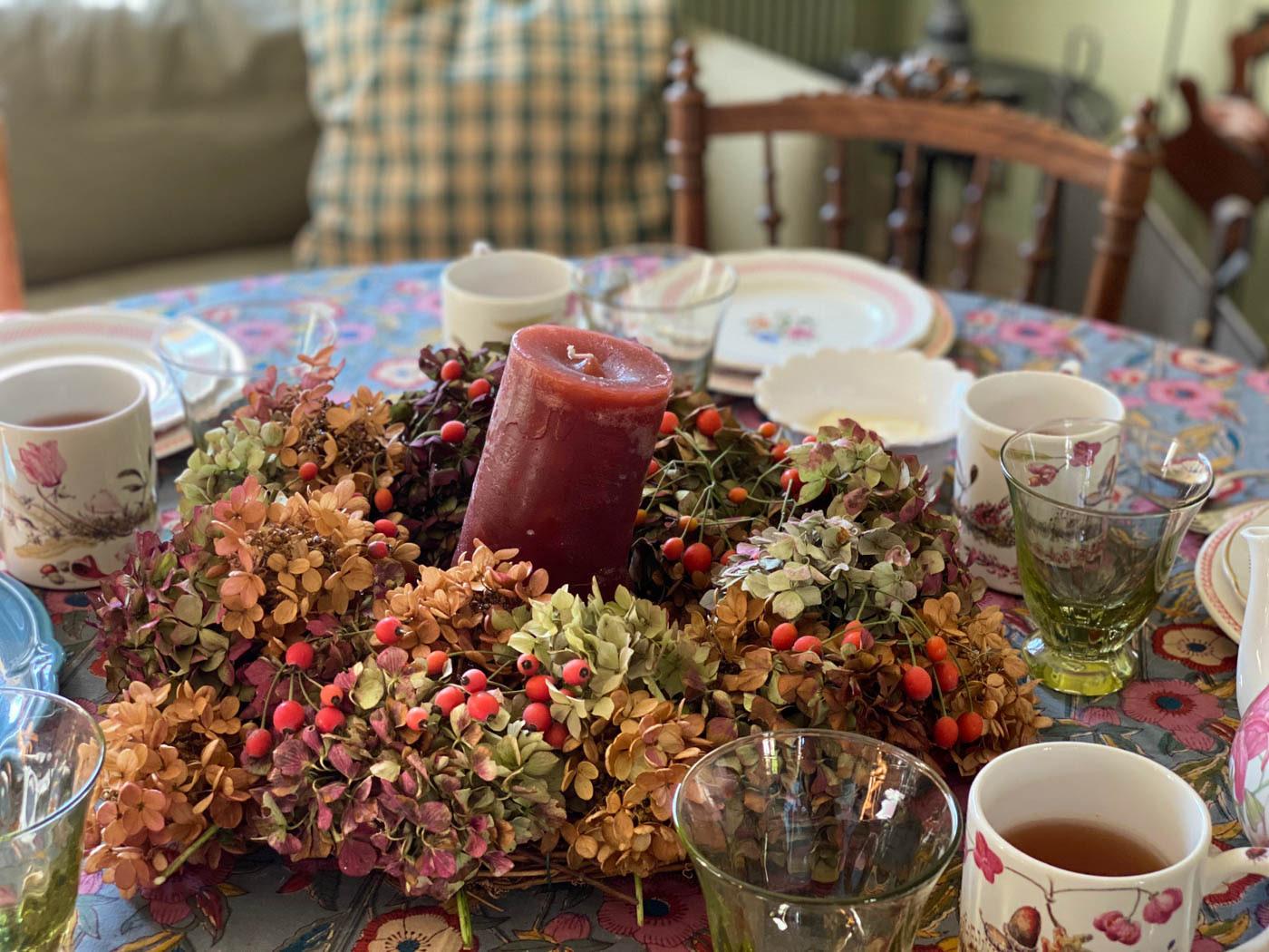automne-centre-table-art-floral