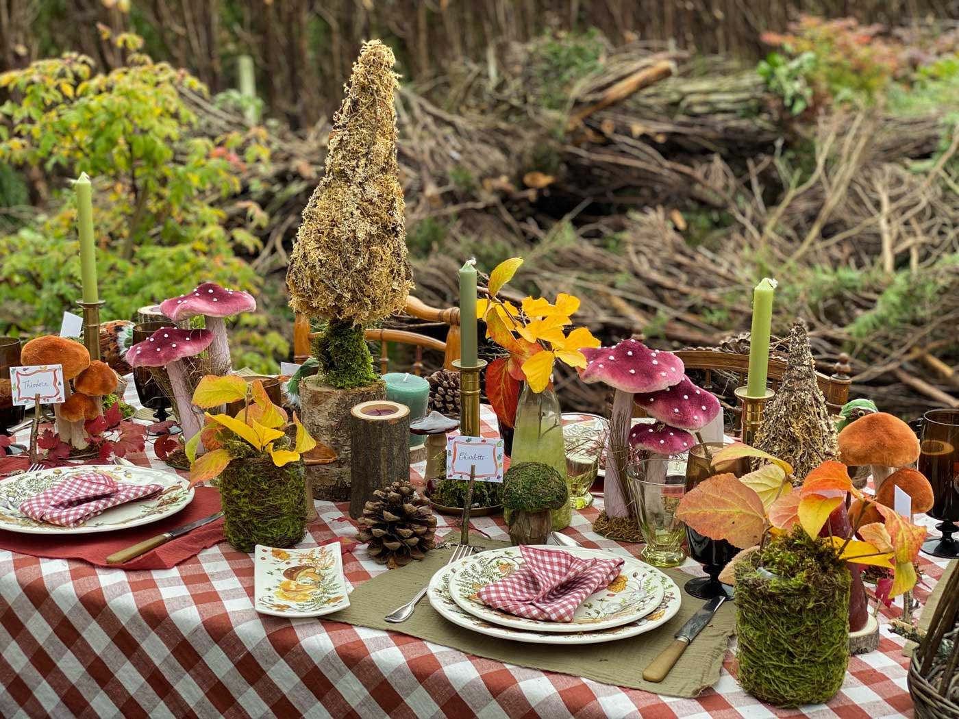 autumn-fall-tablescape-table-gien-chanterelles-automne-deco-40