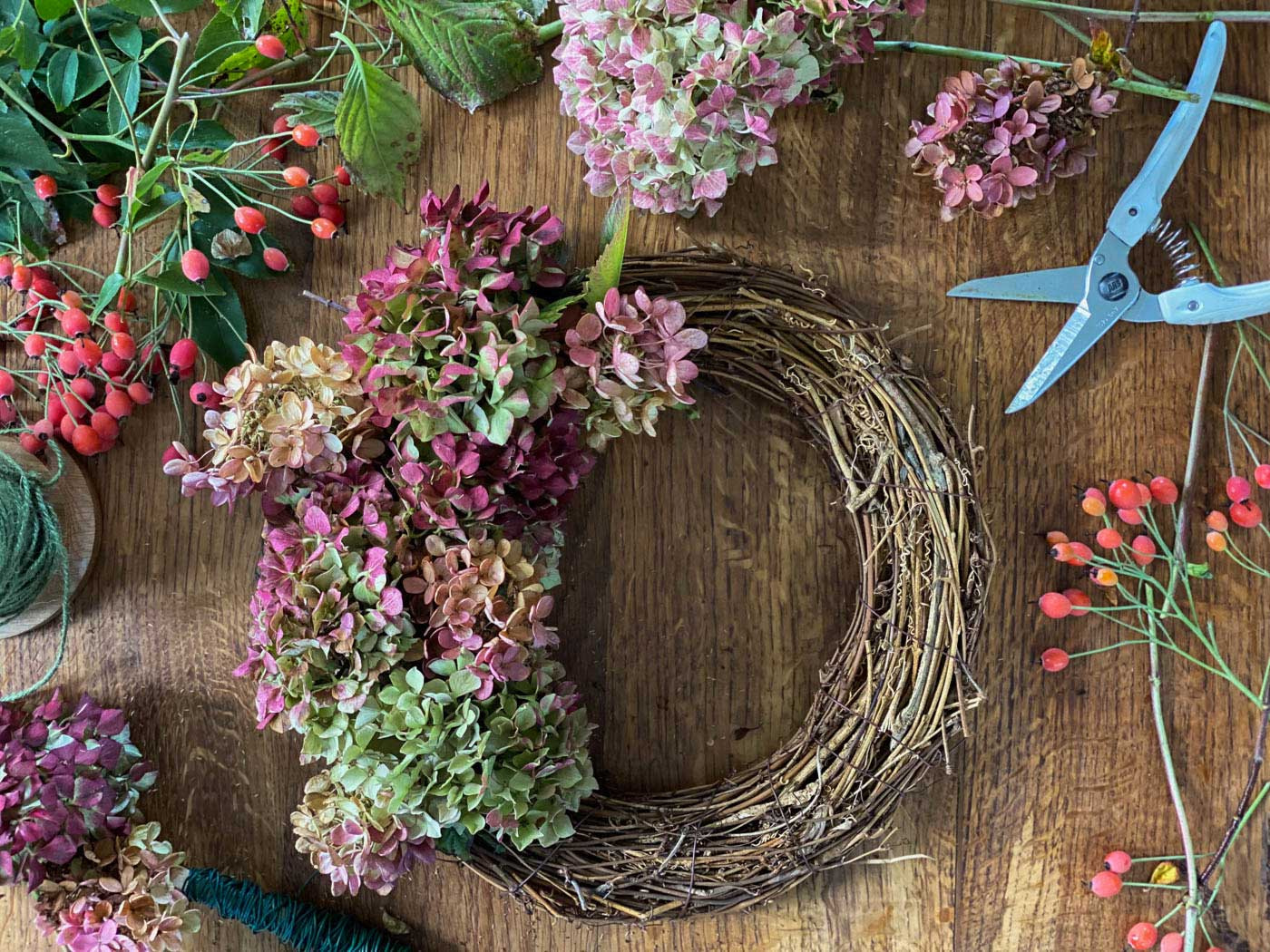 centre-table-automnal-art-floral-centerpiece-fall-decor-03