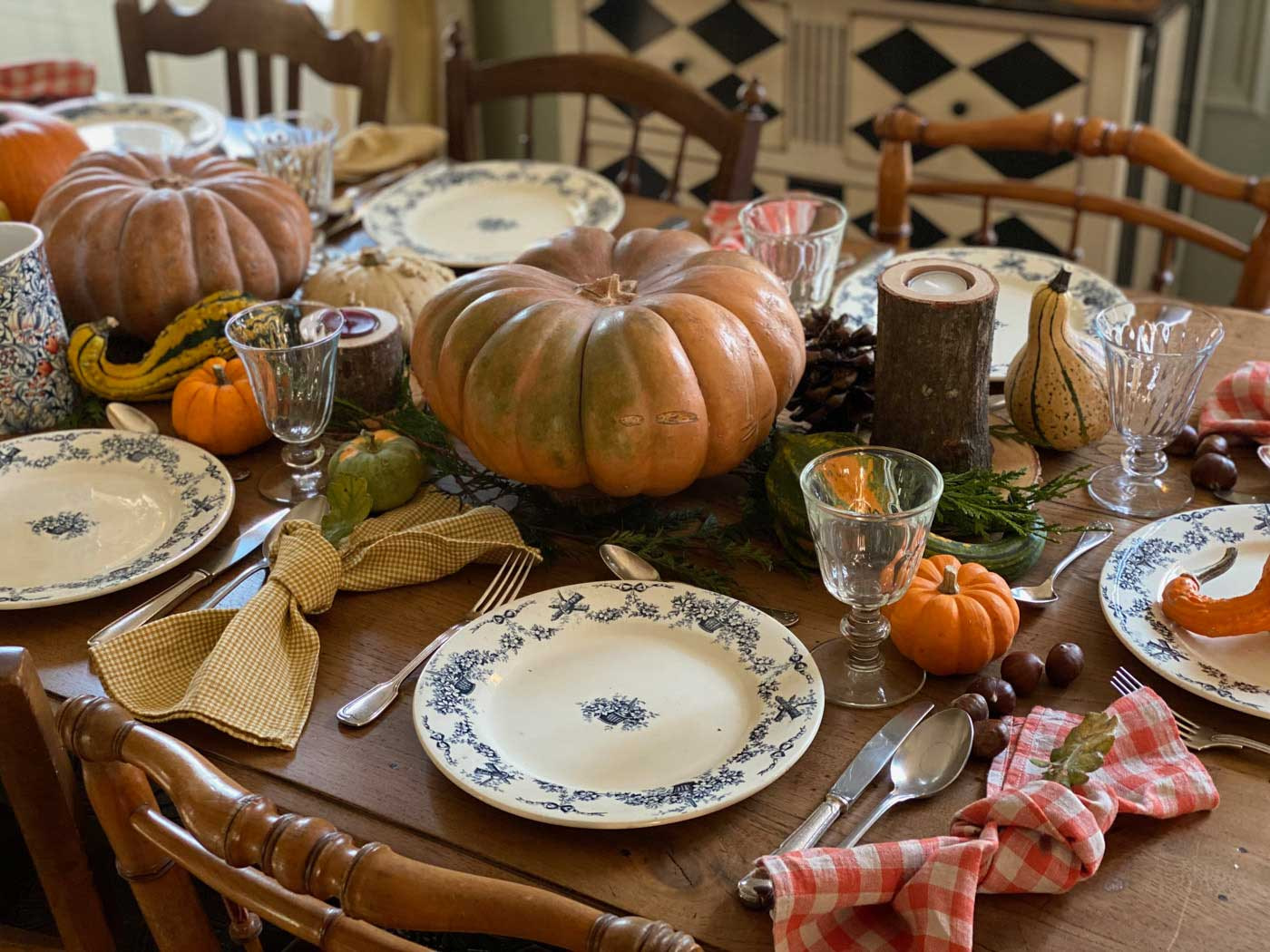table-automne-vintage-rustic-fall-decor-06