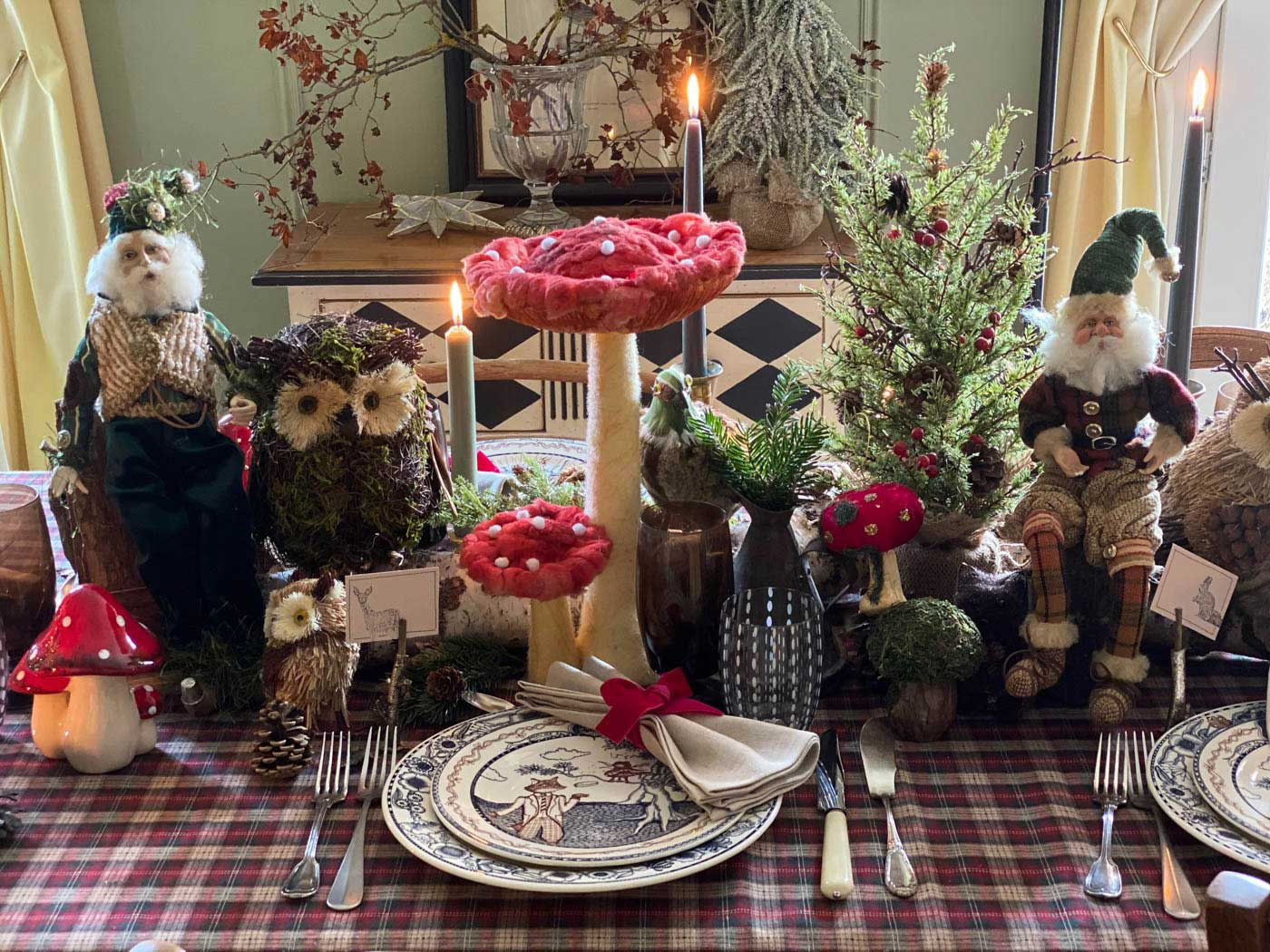 christmas-tale-tablescape-table-fetes-conte-noel-12