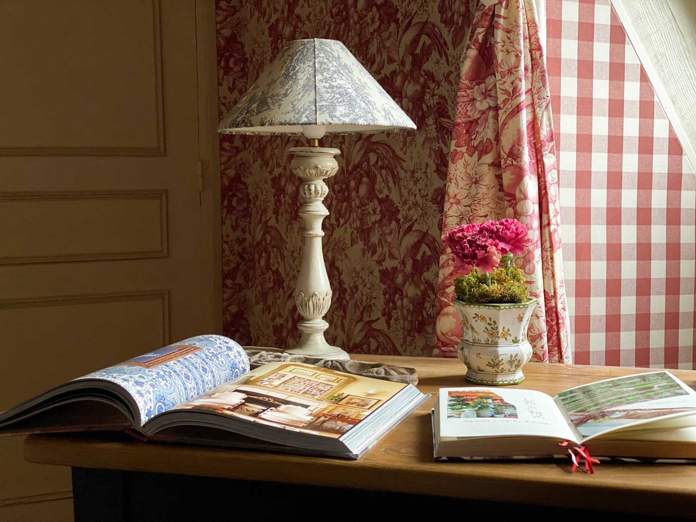maison-de-campagne-french-country-house-inspiration-2