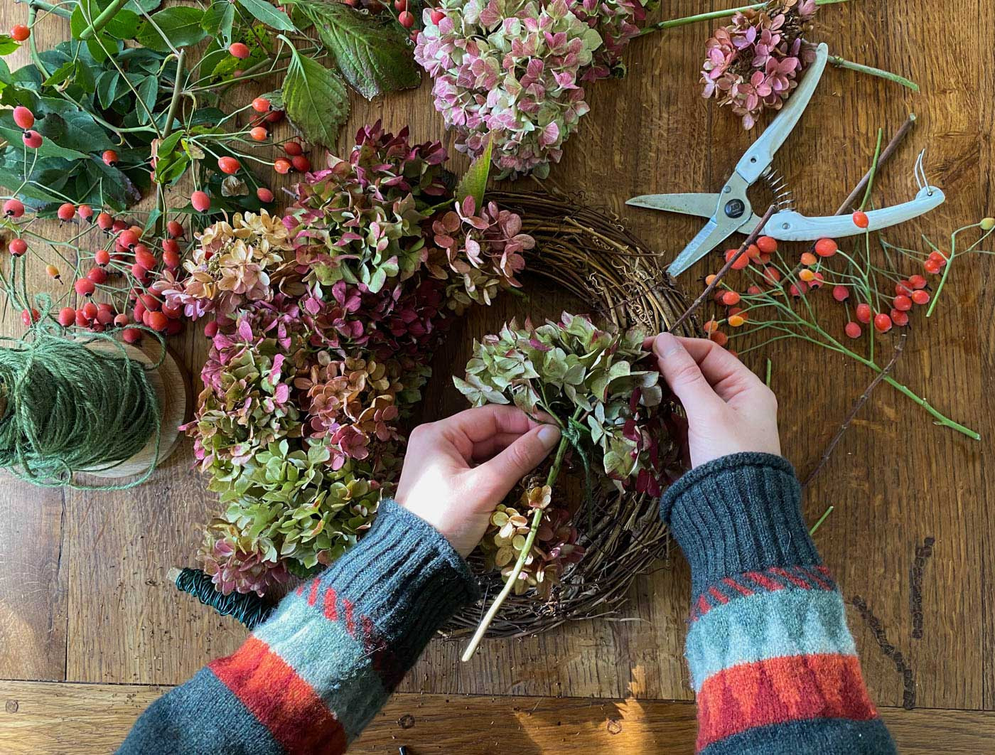 centre-table-automnal-art-floral-centerpiece-fall-decor-08