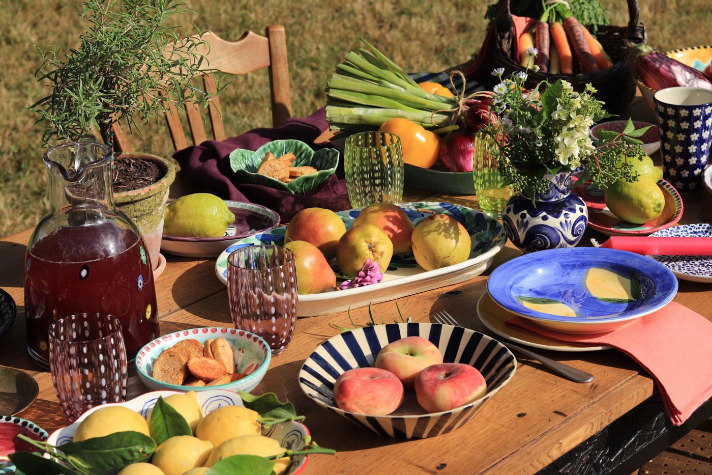 dresser-une-table-italienne-art-de-vivre-01