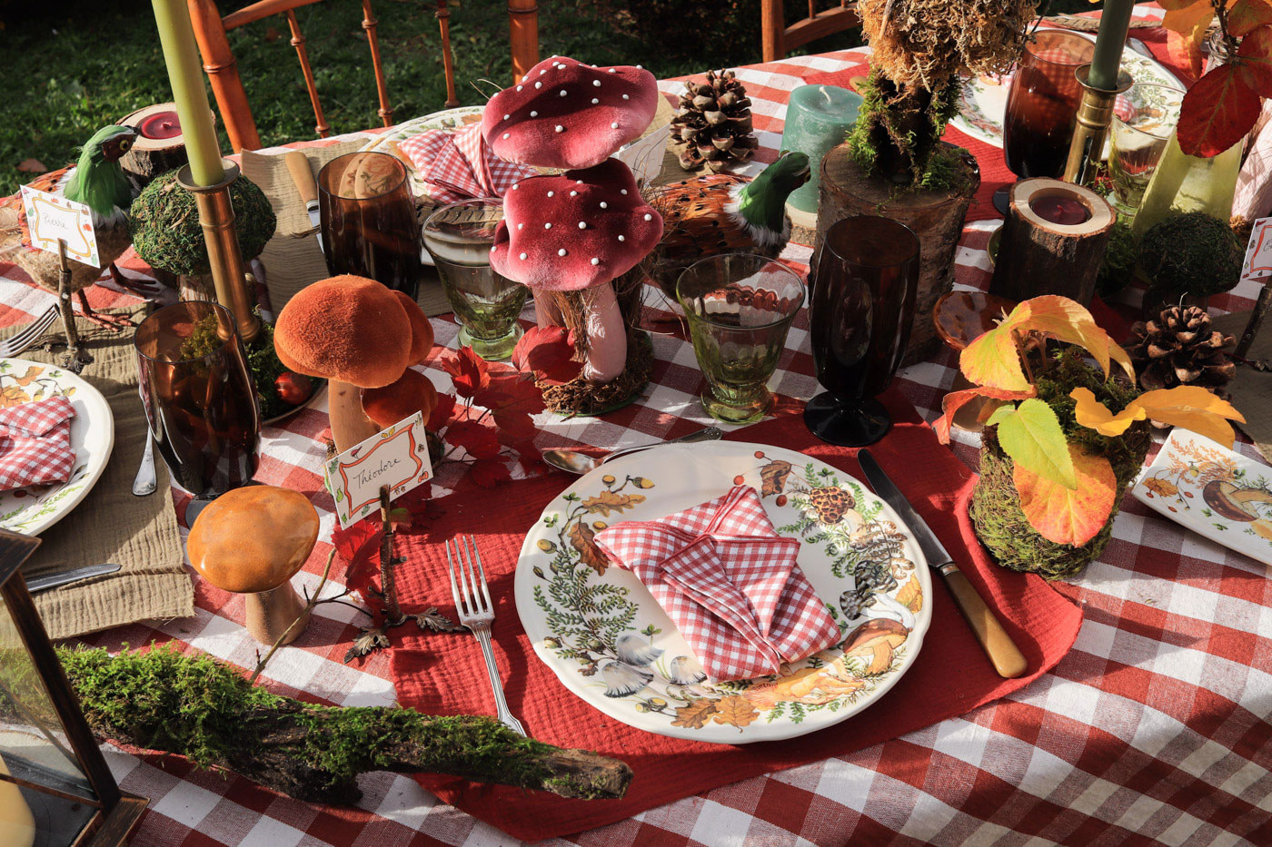 autumn-fall-tablescape-table-gien-table-automne-inspiree-foret