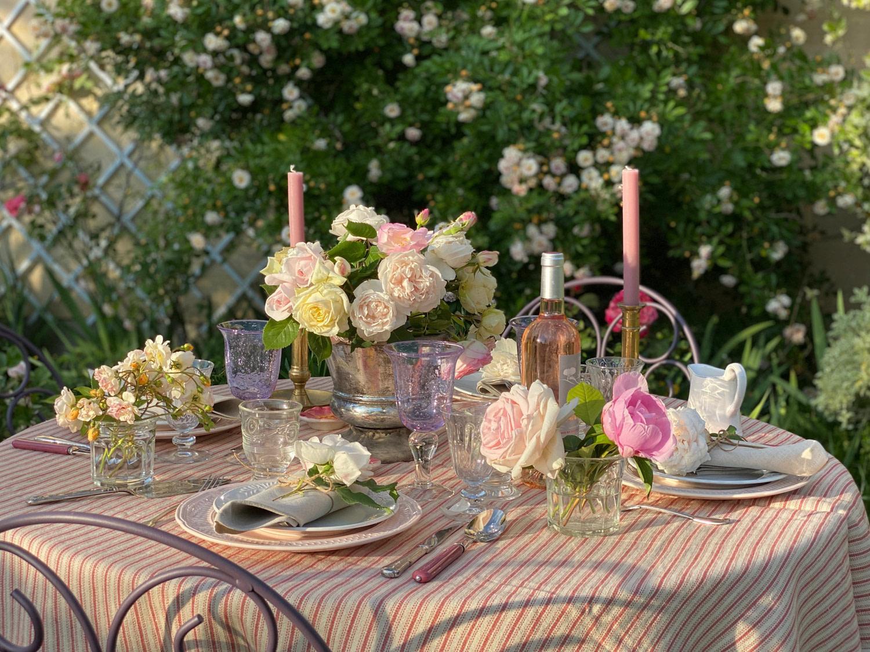 art-de-table-roses-jardin-blog-recevoir-4
