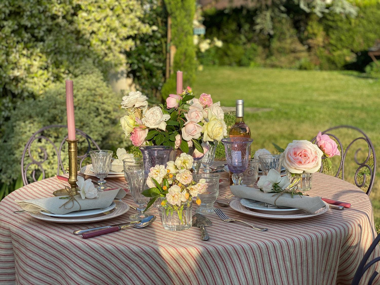 art-de-table-roses-jardin-blog-recevoir-5
