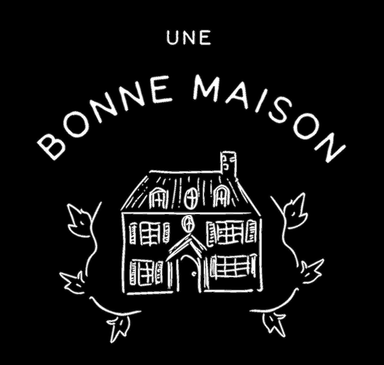 logo-une-bonne-maison-white-2x