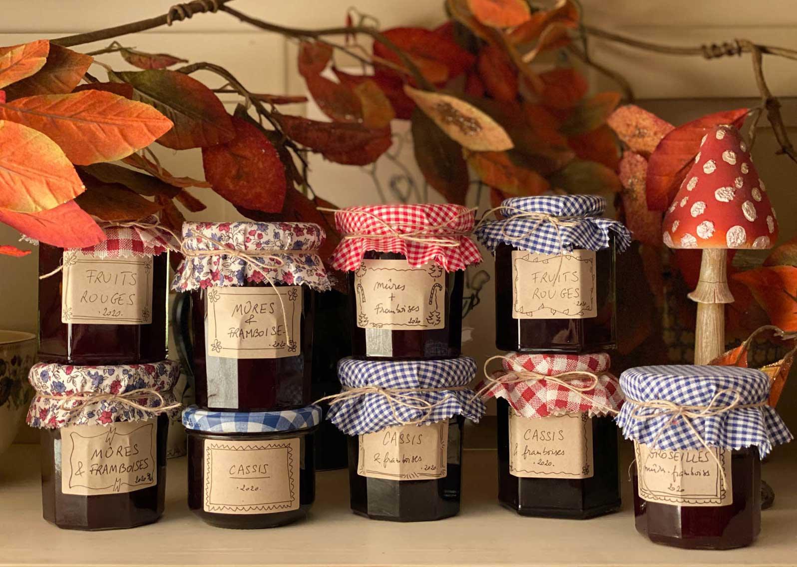 fall-homemade-jam-automne-confitures-maison